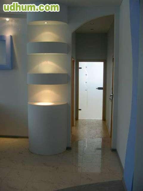 Reforma tu piso por 5000 calidad precio 1 - Precio reforma piso ...
