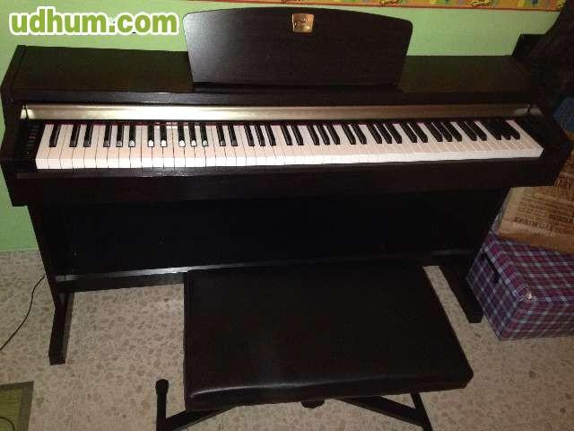 Yamaha clavinova clp 220 for Yamaha clavinova clp 350