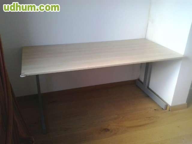 Mesa de despacho ikea - Mesa despacho ikea ...