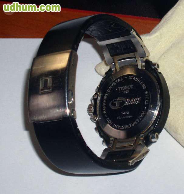 Часы Tissot мужские в каталоге наручных часов Tissot
