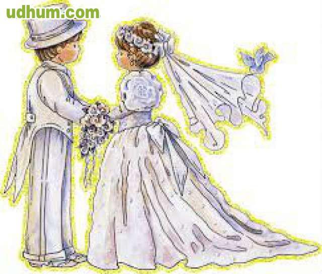 Matrimonio Catolico Dibujos : Recepcionista de hotel con experiencia