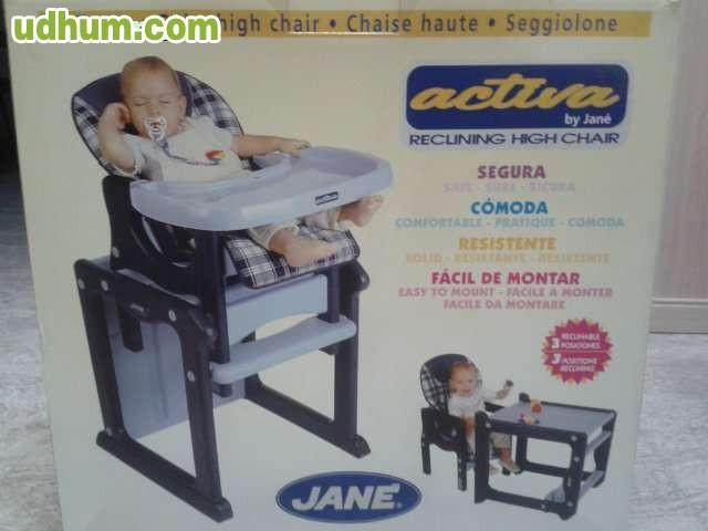 Venta de articulos para bebe for Mueble cambiador prenatal
