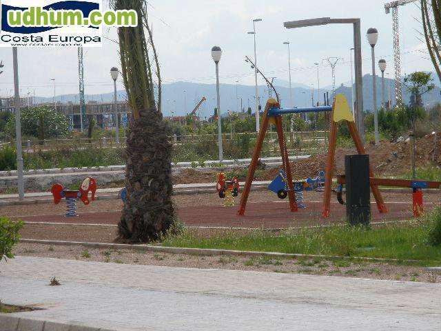 Ref suelo zonas comunes padel piscinas for Piscinas picornell padel