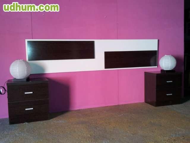Muebles Baño Liquidacion Por Cierre : Muebles bano liquidacion por cierre