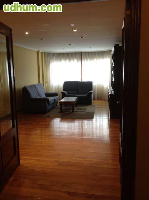 Haz tu oferta por este piso - Amuebla tu piso completo por ...