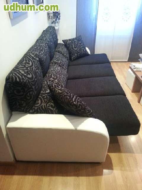 Sofa comodo y barato for Sofa cama comodo y barato