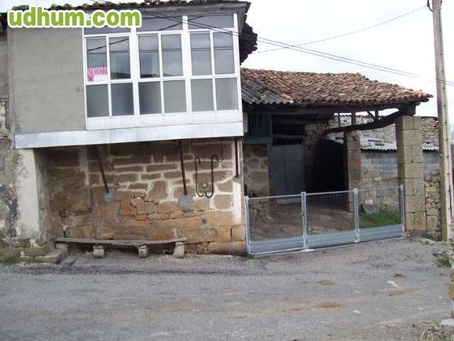Se vende casa para restaurar o vivir - Casa para restaurar ...