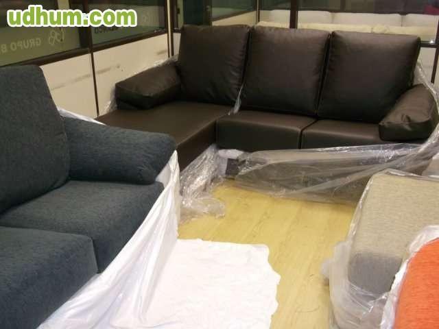 fabrica de sofas 1