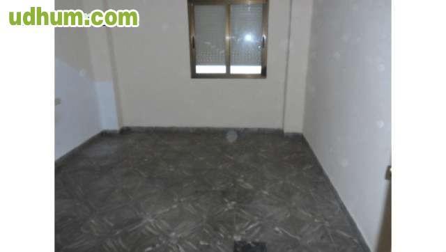 piso en ribarroja