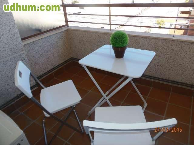 Se vende piso o alquiler opci n compra for Busco piso de compra