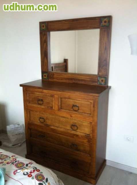 muebles rusticos tenerife madera 20170727063010