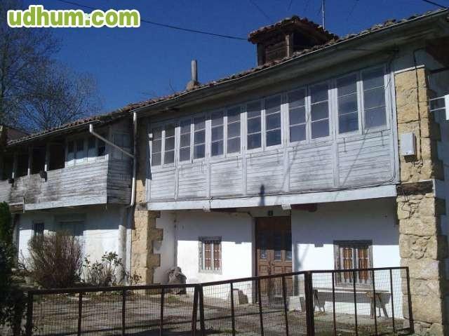 Casa lagar para rehabilitar for Rehabilitar casa