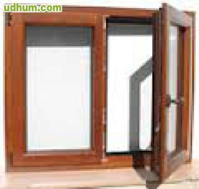 Ventanas y puertas a medida for Puertas a medida