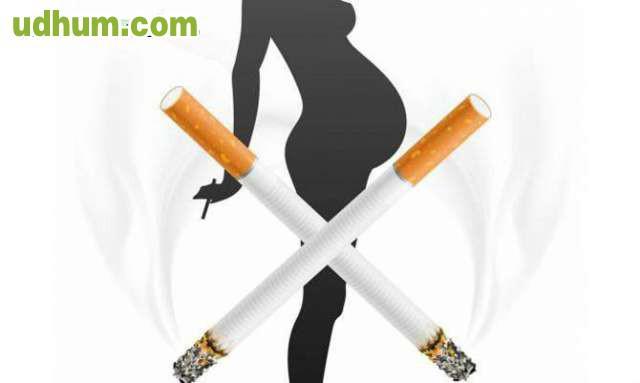 Dejar de fumar facilmente - 3 meses sin fumar ...