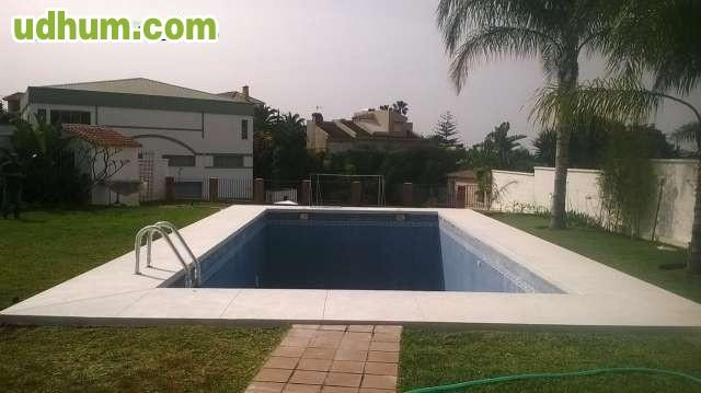 Piedra artificial piscina - Piedra artificial malaga ...