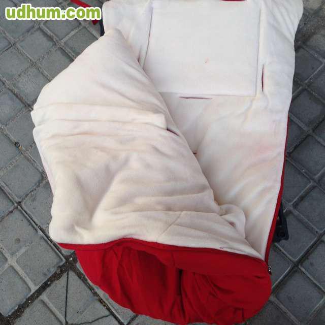 Sacos de bebe invierno sillas maclarem - Sacos silla bebe invierno ...
