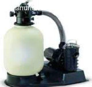 Osmosis inversa depuradoras de agua - Depuradora agua domestica ...
