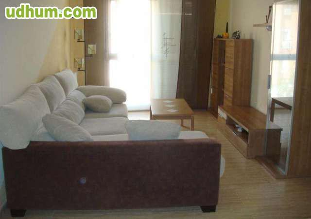 Se vende piso en azuqueca de henares 1 for Pisos alquiler azuqueca