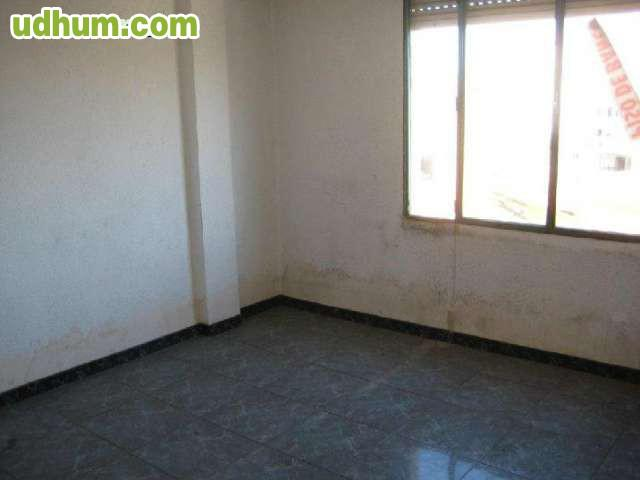 piso muy barato pedro iv