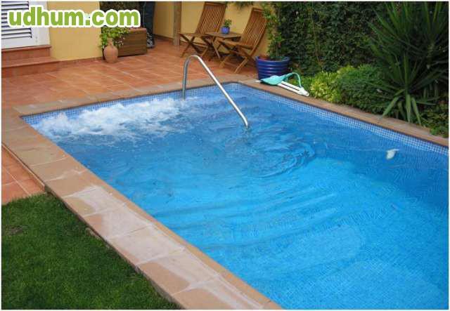 Oferta piscina de 8x4 hormig n gunitado 1 for Hormigon gunitado piscinas