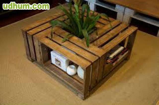 Fabricante muebles idee per interni e mobili for Fabricante de muebles de madera
