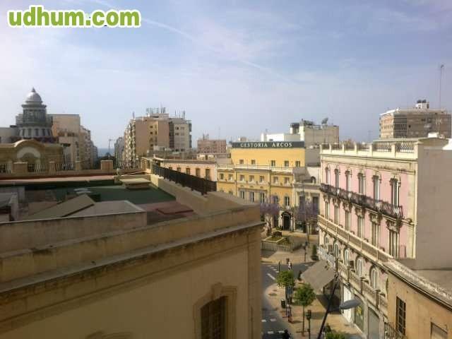 Puertas Para Baño Heredia:PUERTA PURCHENA – PABLO IGLESIAS