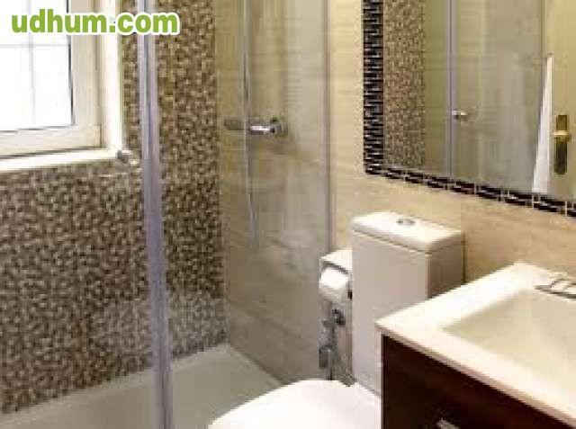 Reformamos tu piso o casa por completo - Amuebla tu piso completo por ...