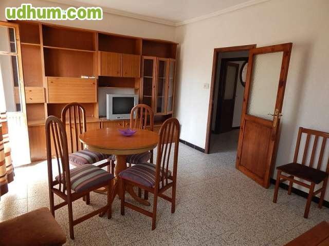 Alquiler piso catarroja 4 for Pisos alquiler albal