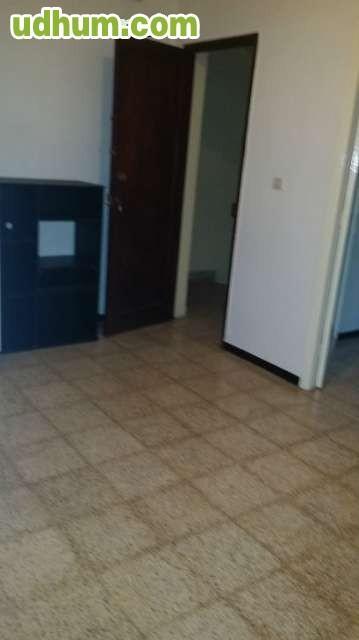 Estupendo piso en la cuesta - Piso sandra ...