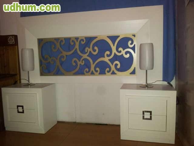 Muebles Baño Liquidacion Por Cierre : Muebles oficina baratos liquidacion por cierre