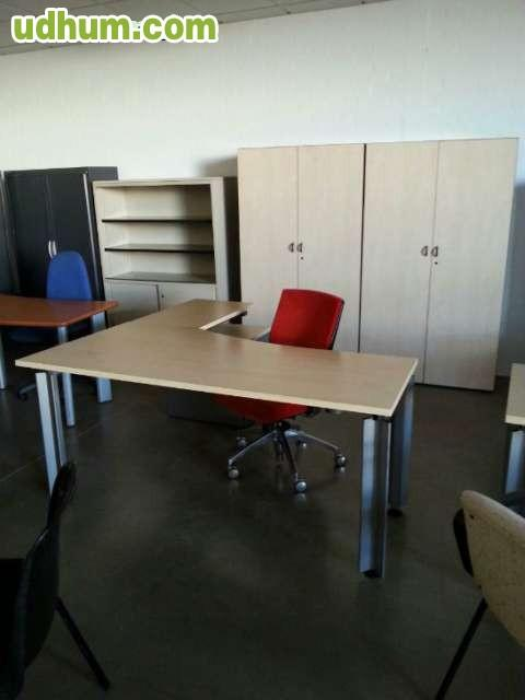 muebles de oficina 2 mano cordoba