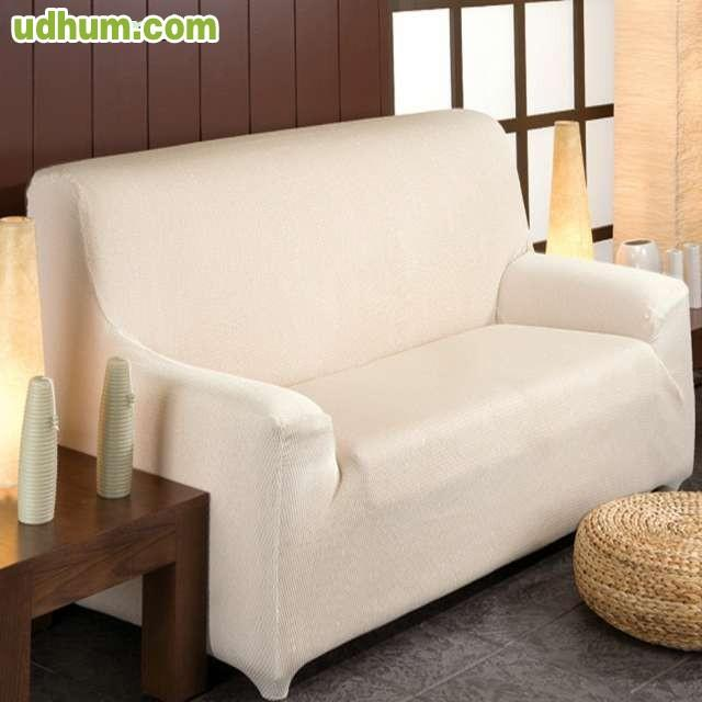 Fundas el sticas para el sof - Fundas elasticas sofa ...