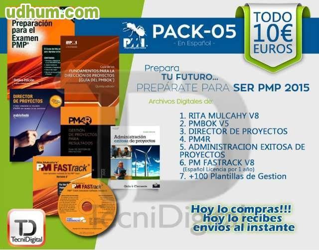 Mulcahy pdf rita espanol