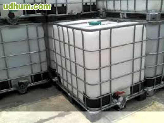 bidones de 1000 litros 6