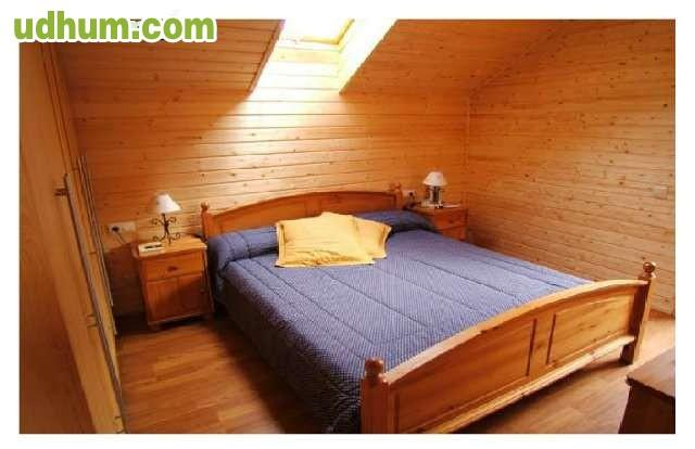 Montador cocinas muebles parquet for Casetas de madera brico depot
