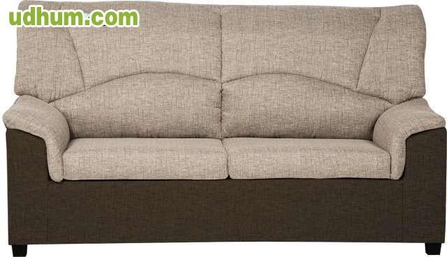 219 3 2 sofas liquidacion fabrica for Fabrica sofas
