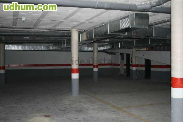 Alquiler plaza garaje zona centro - Alquiler de plaza de garaje ...