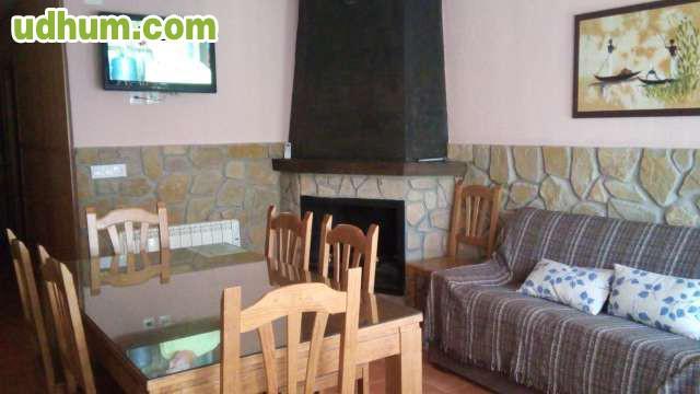 Alquiler de casas rurales 7 - Alquiler casa rural cazorla ...