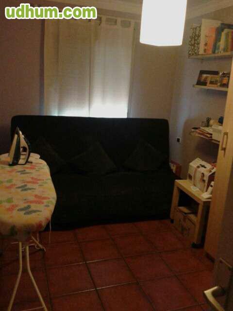 Candelaria 330 for Inmobiliaria 7 islas candelaria