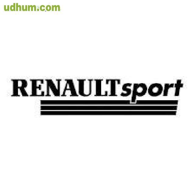 kit pegatinas historicas rally f1 etc