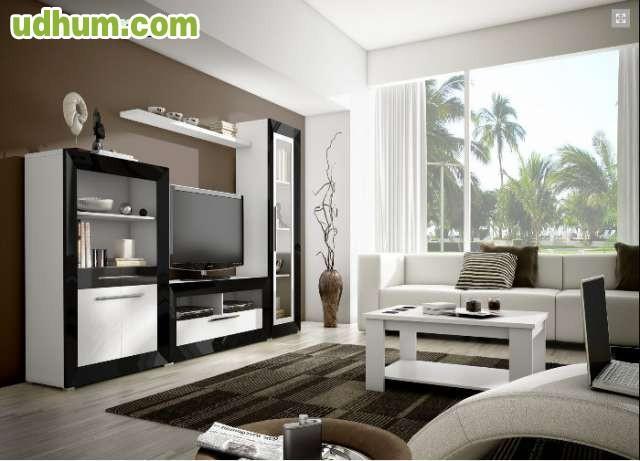 Dormitorios cabeceros tapizados for Muebles ledesma