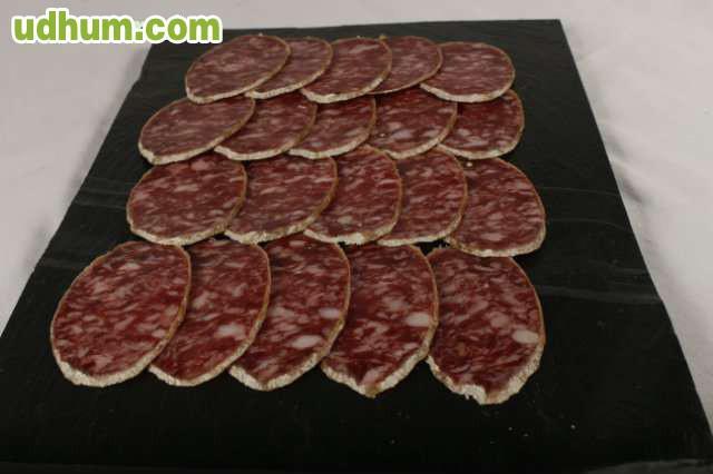Busco socio capitalista taberna gourmet for Busco hotel barato en barcelona