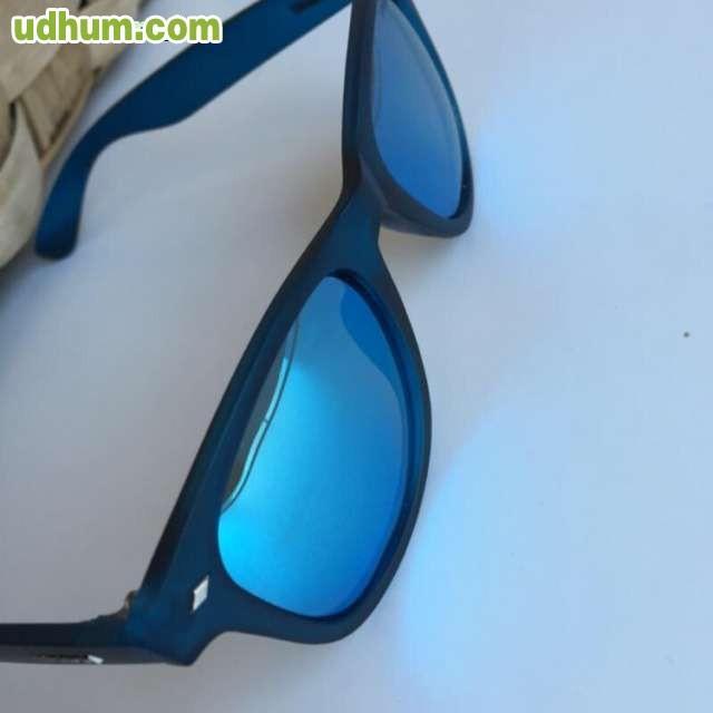 c6930d2fad Gafas Polarizadas Polaroid Opiniones | United Nations System Chief ...