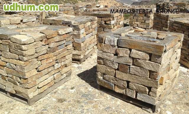 Piedra r stica 18 - Piedra rustica gallega ...
