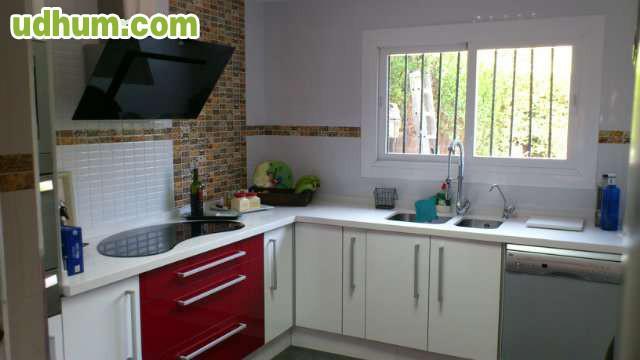 Ba o cocina por 5500 euros pintar gratis - Cocinas por 2000 euros ...