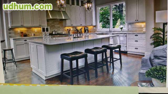 Oferta muebles de cocina fabrica 3 - Muebles en pontevedra ciudad ...