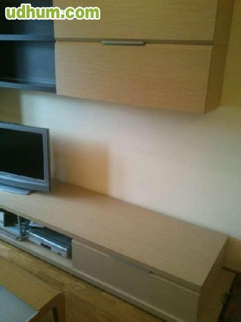 Montador de muebles profesional 1 - Muebles tuco vitoria ...