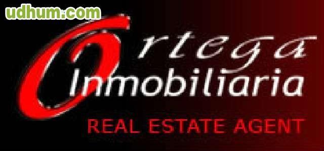 Alquiler de viviendas - Inmobiliaria ortega cehegin ...
