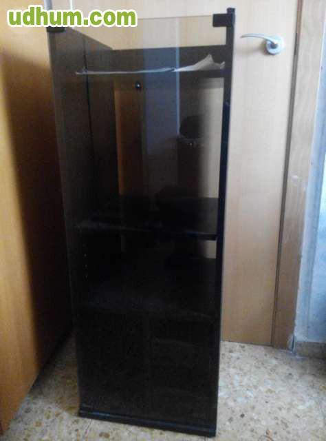 Vendo muebles para oficina baratos for Muebles de oficina baratos en jaen
