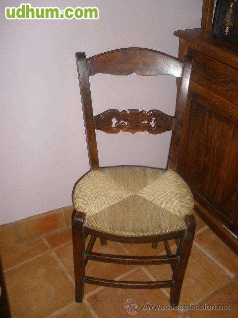 Jose jimenez se reparan sillas sillones - Tapicerias en pamplona ...